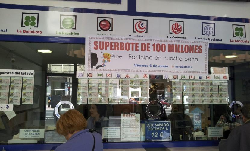 RcreaT Carteleria economica Don Pepe
